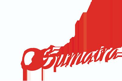 Sumatra House Logo